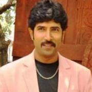 Venu Thottempudi Telugu Actor