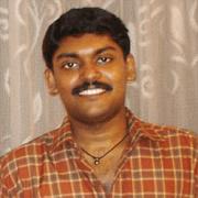 Vidhu Prathap Malayalam Actor