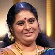 Vidhubala Malayalam Actress