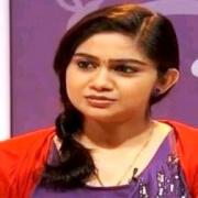 Vidhya Unni Malayalam Actress