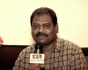 Viji  Tamil Actor