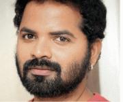 Vinay Forrt Malayalam Actor