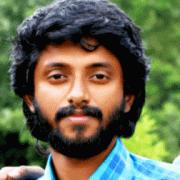 Vinod Malayalam Actor