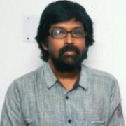 Vinoth Tamil Actor