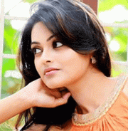Vishnupriya Tamil Actress