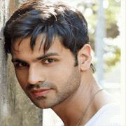 Vivek Dahiya Hindi Actor