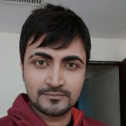 VJ Ashok Kannada Actor
