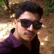 VJ Jeeva Joseph  Malayalam Actor