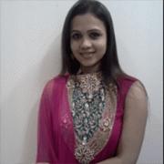 VJ Manimegalai Tamil Actress