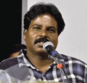 Williams DOP Tamil Actor