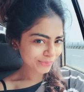 Writupriya Sarkar Hindi Actress
