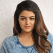 Wamiqa Gabbi Hindi Actress