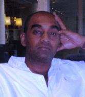 Yadu Sankalia Hindi Actor