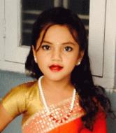 Yodha Telugu Actress