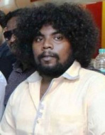 Yoganand Tamil Actor