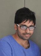 Yuva Chandraa Telugu Actor