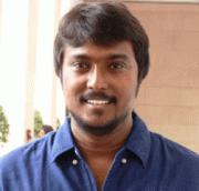 Yuvaraj Dhayalan Tamil Actor