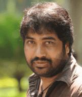 YVS Chowdary Telugu Actor