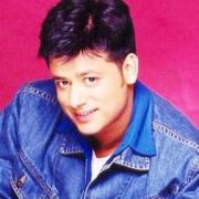 Yashodhan Rana Hindi Actor
