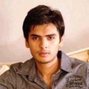 Yasir Shoro Hindi Actor
