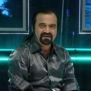 Yugi Sethu Tamil Actor