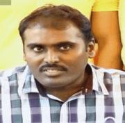 Zinna Telugu Actor