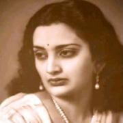 Zubeida Begum Hindi Actress