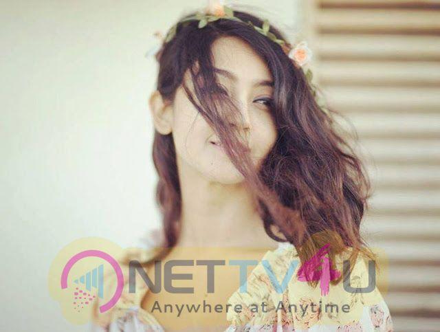 Actress Aindrita Divine Pics