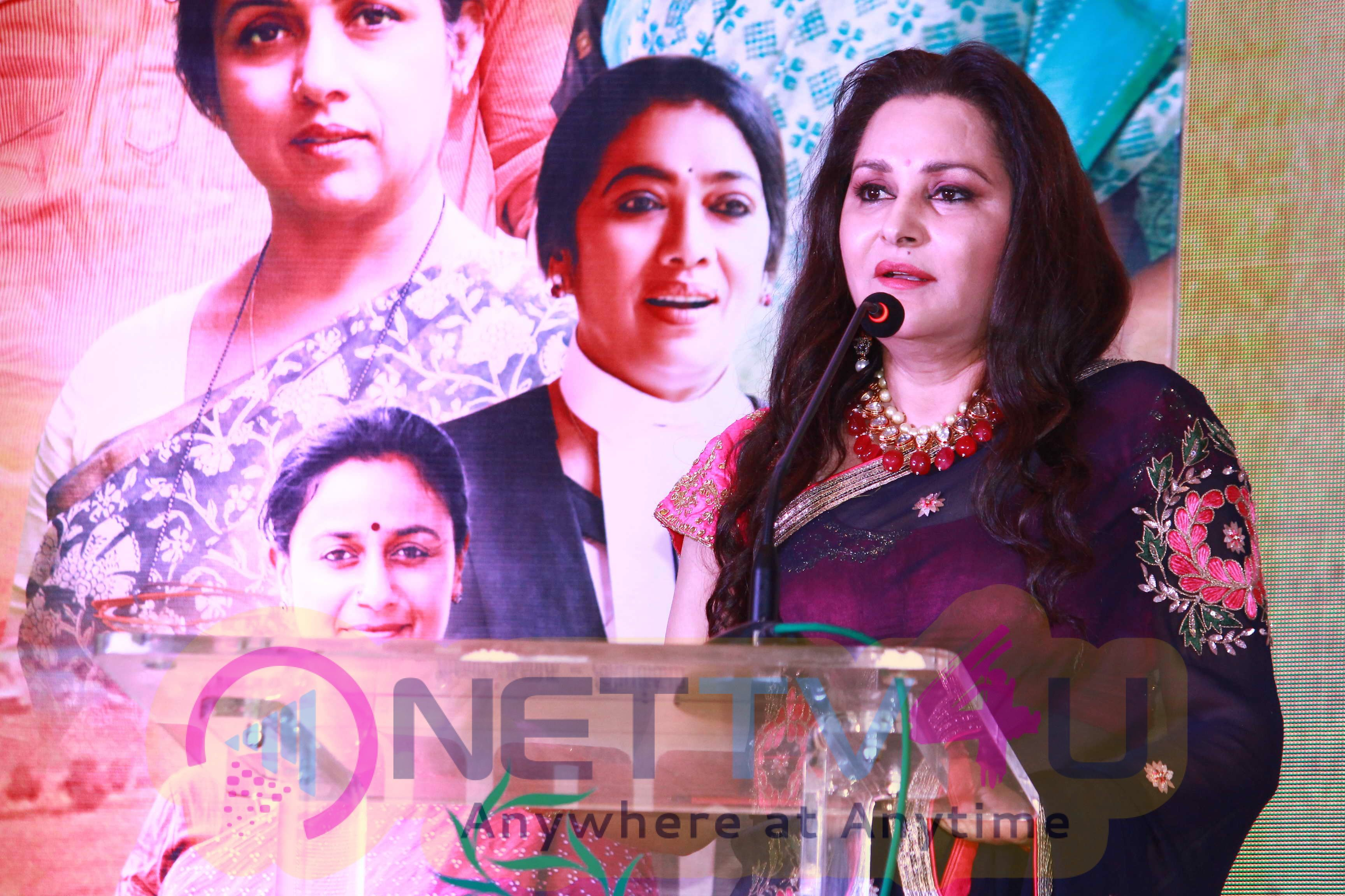 Keni Movie Audio Launch Images Tamil Gallery