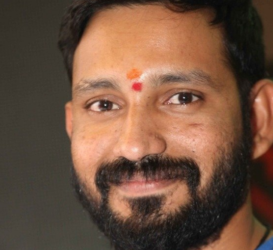 Noted Director Takes Up Venture With Srimurali ..