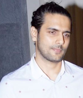 Noted Producer In Bollywood To Make Debut In Movie