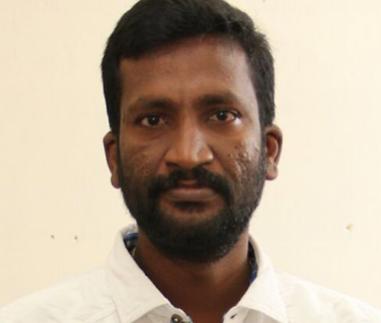 Suseenthiran To Do Movie Centering Football Game