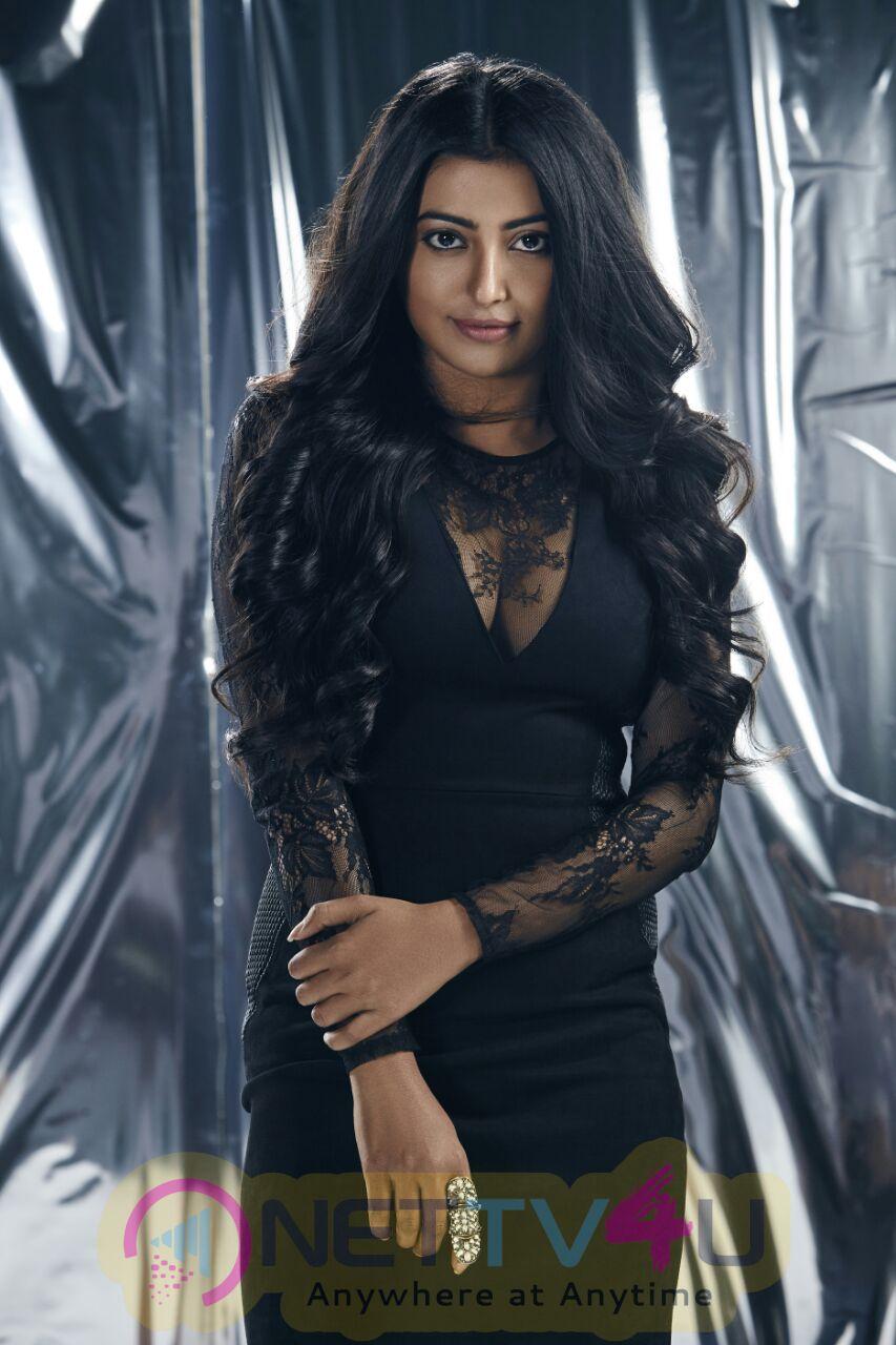 Taarunika Singh Model Photoshoot