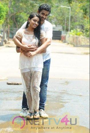 Visakhapatnam 1+3=1 Movie Images