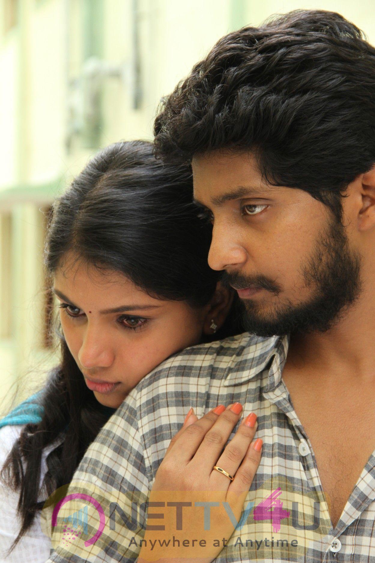 Nagarvalam Tamil Movie Excellent Stills