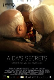Aida's Secrets Movie Review English Movie Review