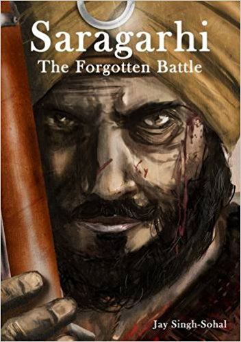 Battle Of Saragarhi Movie Review Hindi Movie Review