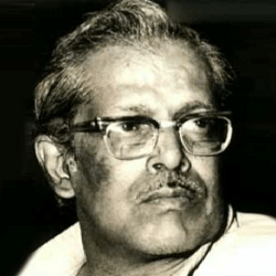 Hrishikesh Mukherjee Hindi Actor