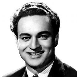 Mukesh Chand Mathur