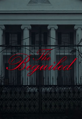 The Beguiled Movie Review English Movie Review