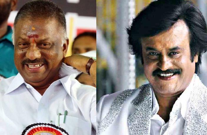 Breaking News: #KartiChidambaram #Rajinikanth #Modi #OPS Tamil News