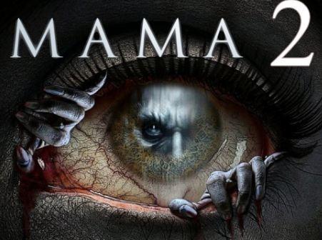 Mama 2  Movie Review English Movie Review