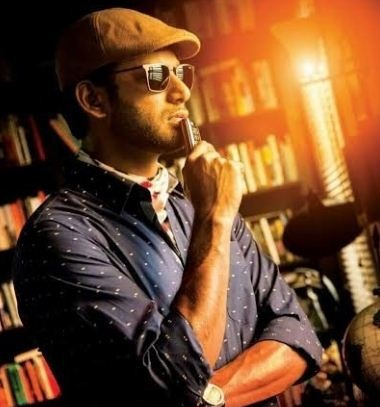 Thupparivaalan Would Give A Turning Point In Vishal's Career! Tamil News