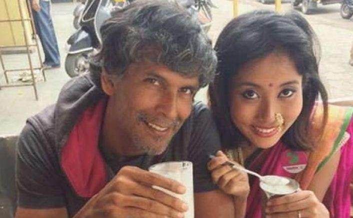 Another Bollywood Actor Follows Anurag Kashyap!
