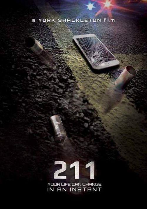 211 Movie Review Hindi Movie Review