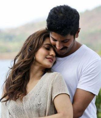 Athadey Movie Review Telugu Movie Review