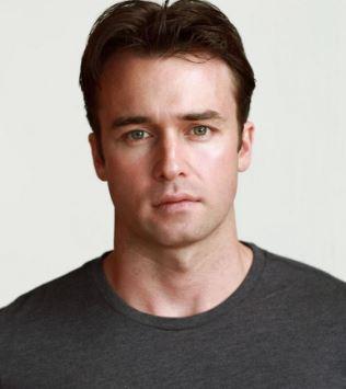 Dwayne Cameron English Actor