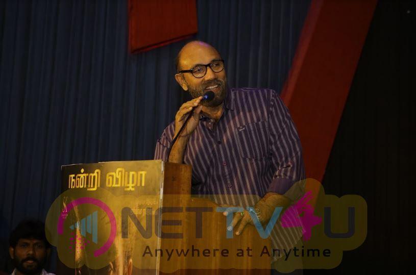 Kanaa Nandrivizha Images