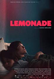 Lemonade Movie Review English Movie Review