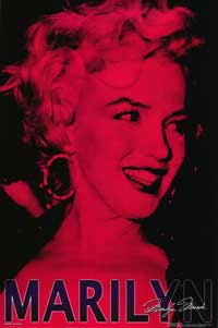Marilyn Movie Review English Movie Review